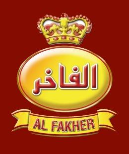al-fakher-logo