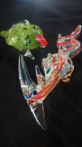 artistic-glassware-1