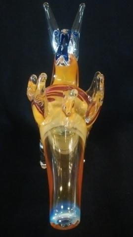 artistic-glassware-3