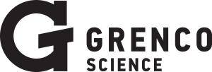 G_Horizontal-Grenco-Science