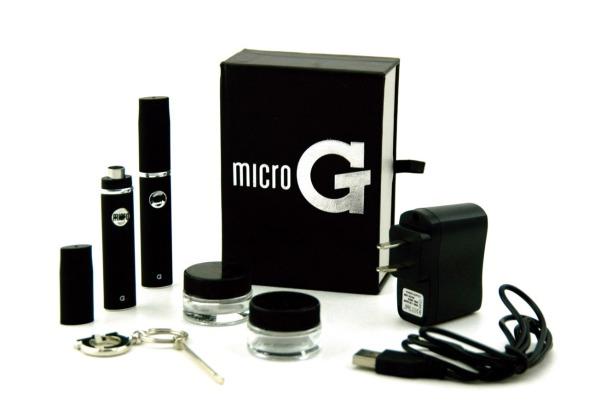 grenco-science-micro-g