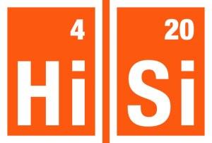 HiSi_Logo2_fs