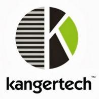 Kangertech-logo