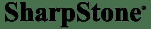 logo-sharpstone