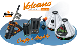 new-Crafty-Mighty-Plenty-Volcano-vaporizer-Fahrenheit