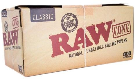 raw-cone-box