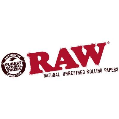 raw-logo_3