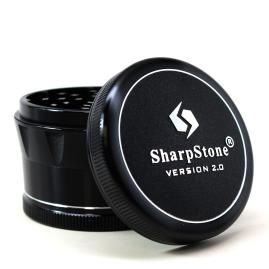 sharpstone-v2