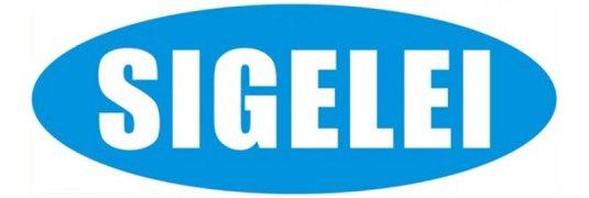 Sigelei-Logo-873x294