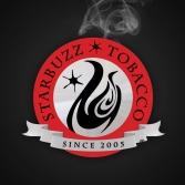starbuzz-logo