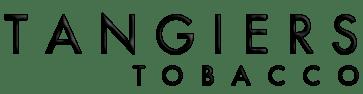 Tangiers-Logo