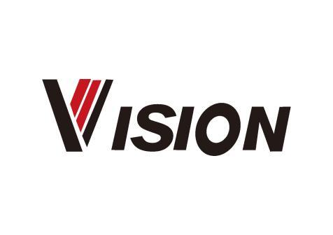 visionLogo