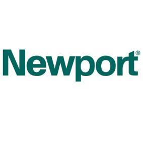 newport-logo