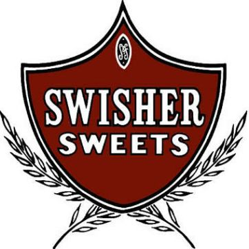 swisher-logo